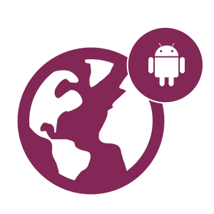 ath-android