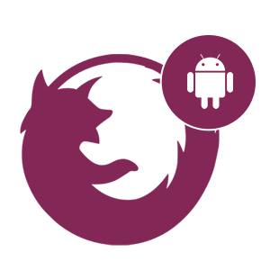 ath-firefox-android