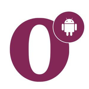 ath-opera-android